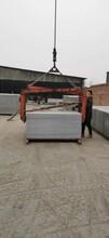 高密度纤维大瓦,北京大瓦水泥瓦优选北京三优大瓦厂家图片