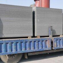 邢台北京大瓦厂家直销批想知道发1.8米长0.93米宽价格优惠♂三优牌图片