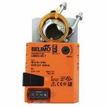 意大利belimo博力謀FM020R-SZ--南通艾唐特價銷售