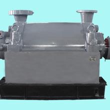 中大泵業DG120-1307高溫高壓鍋爐給水泵低價圖片