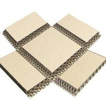 江门EVA衬垫-价格图片