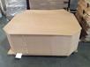 廣州蜂窩紙板制品出售