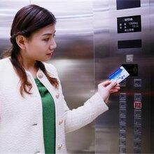电梯刷卡系统梯控设备人脸识别XL-RLSB河北旭龙