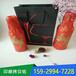 供應28克打字紙印刷紅酒包裝紙可印滿版底色+1-6色logo
