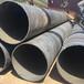325桥式滤水管降水井滤水管最新报价123元一米