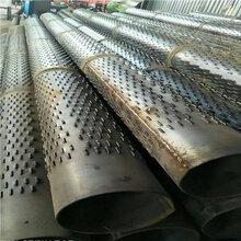 安徽滤水管滤水管生产厂家免费报价图片