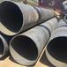 400外徑濾水管橋式濾水管實力廠家在線生產