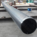 273x4降水井鋼管/橋式濾水井管現貨出售