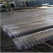 广东供应400桥式滤水管现货销售