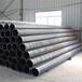 四川273x3降水井濾水管保證足厚低價出售
