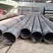 灌溉井橋式濾水管219/273/325常用規格