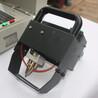 衡阳手持式气动打标机价格小型打码机厂家