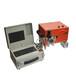 唐山便攜式氣動打標機異性工件標記機生產廠家