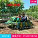 帶上面具去微笑游樂坦克車電動坦克車雙人坦克車單人坦克車
