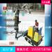 雪地游玩設備廠家直銷雪地摩托車雪地游樂坦克車滑雪圈價格