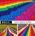 小投資大回報的彩虹滑道好看又好玩彩虹滑道場地設計
