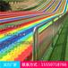 打造彩虹滑道七滑道四季滑道我們是認真的一站式服務