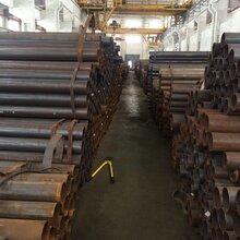 国标焊管、国标直缝焊管、上海现货代理直缝焊管、一起起批、量大价格更优惠图片