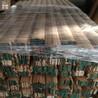 徐州典和木业厂家供应不同款式楼梯立柱扶手及配件徐州实木楼梯厂家实木楼梯扶手
