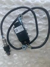 重汽汕德卡T7HT5G博世24V氮氧傳感器圖片