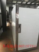 30格空气能烘干机经销商图片