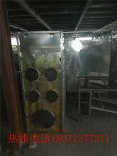 18格电动烘干机找哪家图片