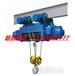 CD1MD1鋼絲繩電動葫蘆起重機電動葫蘆航吊電動葫蘆1噸2噸3噸5噸10噸