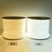 北京LED燈帶批發零售LED暖光白光燈帶LED彩色燈帶