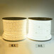 LED燈帶江蘇LED燈帶批發零售戶外工程款LED燈帶江蘇燈帶怎么賣