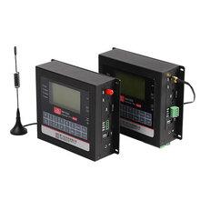 遙測終端無線RTU工業RTU數據采集無線通信遠程查詢遠程報警遠程控制
