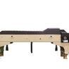 牛牌纺机高速凸轮开口装置NPW408D纺织机械上置式喷水织机