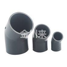 惠州南亚管南亚PVC管台塑南亚PVC-U管经销商图片