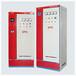 EPS-5.5KW消防應急電源單價4600三相應急時間30/60/90/120/180分鐘可選