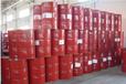 揚州廢油回收處置多少錢一噸,廢液壓油回收