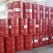 泗陽縣從事廢油回收處置報價,工業礦物油回收圖片