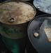 鹽城工業廢油回收處置技術