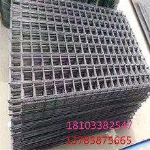 河北建筑网片厂家,12米350#地暖网片,钢筋网片各种规格型号随时发货图片