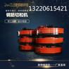 供应电磁吸盘强磁吸盘龙门吊吸盘规格1米1.1米1.2米1.3米1.5米1.65米1.8米2.1米