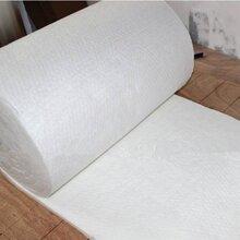 上海硅酸铝针刺毯厂家报价图片