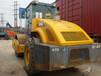 杭州二手20噸壓路機/個人轉讓價格