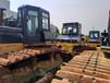 湖南長沙新款二手160推土機出售價格