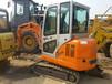 西安個人二手20挖掘機二手微型挖掘機