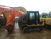 滁州二手13挖掘機市場價格