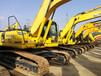湘潭二手220挖掘機市場價格