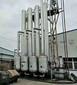 承接京津冀大件机械设备回收-倒闭工厂设备回收-破产厂房拆除图片