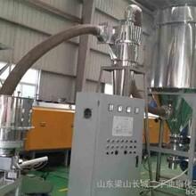山西二手設備回收公司/停產倒閉企業收購/高價回收鋼鐵設備圖片