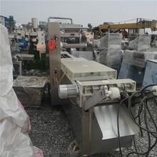 北京二手食品厂设备回收,食品加工设备回收,二手饮料厂设备回收,二手乳制品设备回收图片