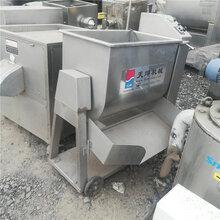 大型機械設備回收公司(現金整廠收購)停產倒閉拆遷等廢舊工廠設備收購圖片