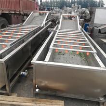 天津二手食品加工設備回收二手加工設備回收二手農業設備回收二手飲料廠設備回收圖片