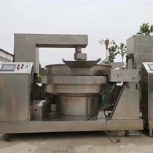 北京地區食品廠加工機器回收-二手加工機器回收-二手電子廠設備-二手水泥廠生產線回收圖片